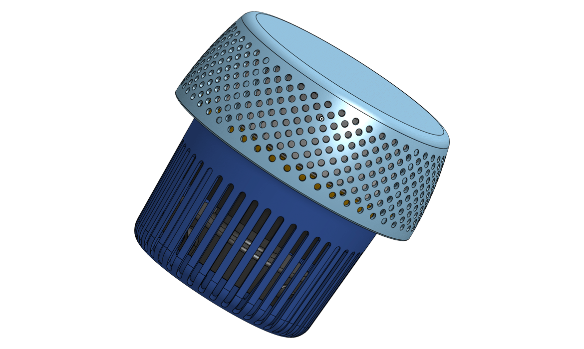 airfilter3