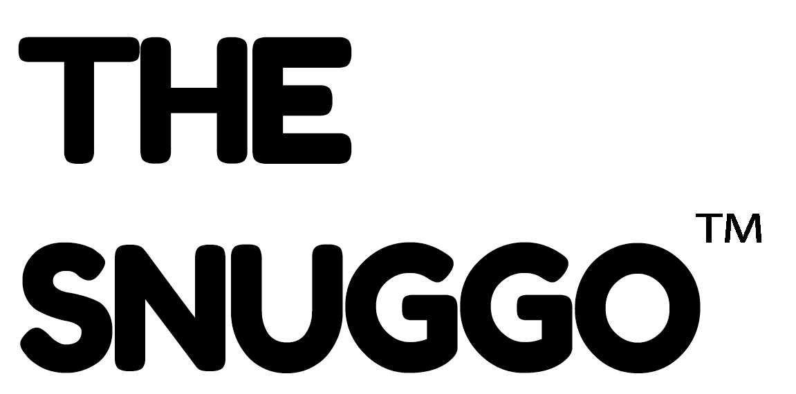 TheSnuggoLogoblack