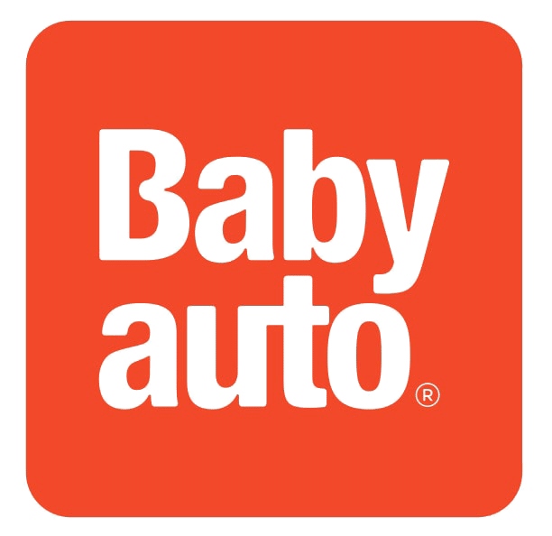 logo_babyauto_big
